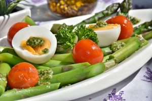 asparagus-1307604__340
