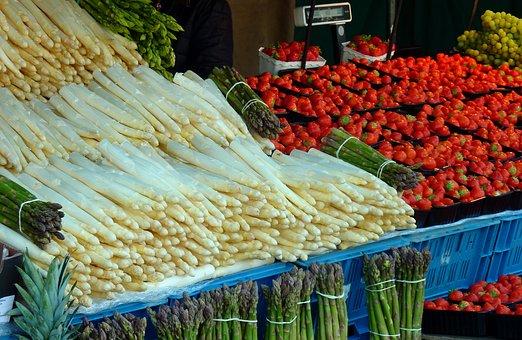 asparagus-2341502__340