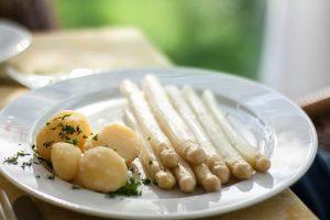 asparagus-250360__340